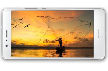 Huawei trhá rekordy v oblíbenosti