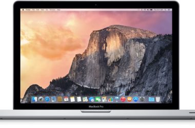 MacBooky