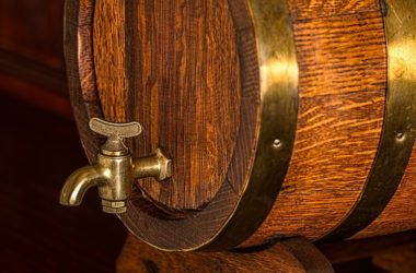 pivo v Beskydech