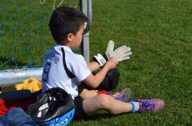 Sporty pro děti
