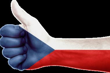Nejlepší sportovci ČR