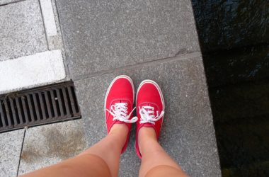 Zápach bot