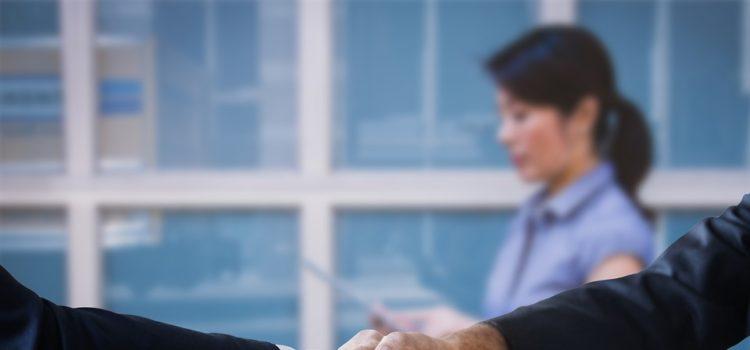 Co je dnes pro zaměstnance důležité? Aneb buďte dobrým lídrem