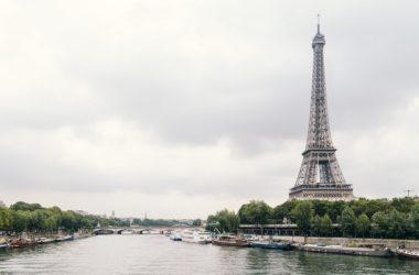 Paříž jako jedna z nejdražších destinací. Víme, jak trochu ušetřit