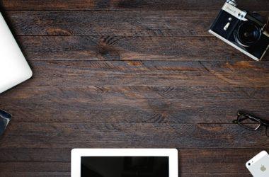 Čtyři tipy na digitální detox