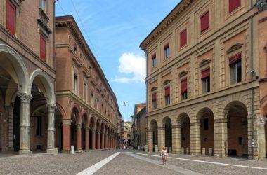 Evropská města, kde se nesetkáte s davy turistů. Která to jsou?