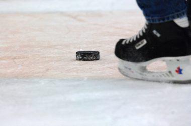 Jak si vybrat ideální a vhodné hokejové brusle