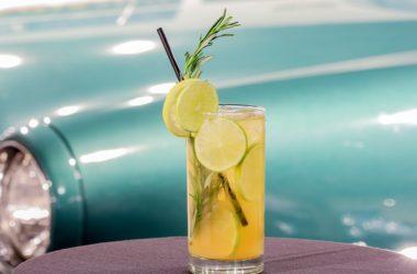V některých zemích alkohol za volant patří. Kde můžete řídit pod vlivem?
