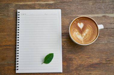 Co udělat na začátku každého měsíce, abyste byli bez stresu