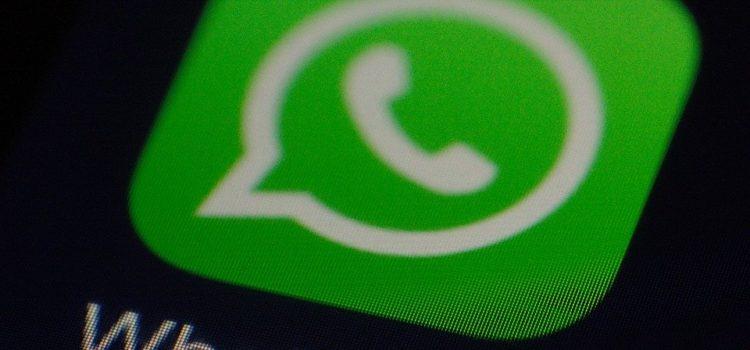 Čím nahradit aplikaci WhatsApp?