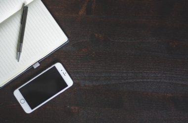 Jaké aplikace se vyplatí mít stažené ve svém iPhonu?