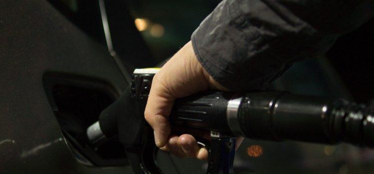Chyby, kvůli kterým si majitelé dieselu zničí motor