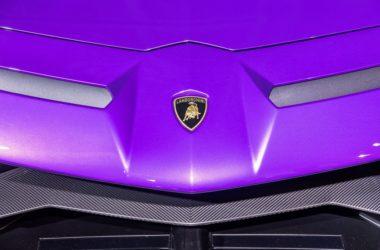 Jaká auta dnes patří k nejdražším na světě?