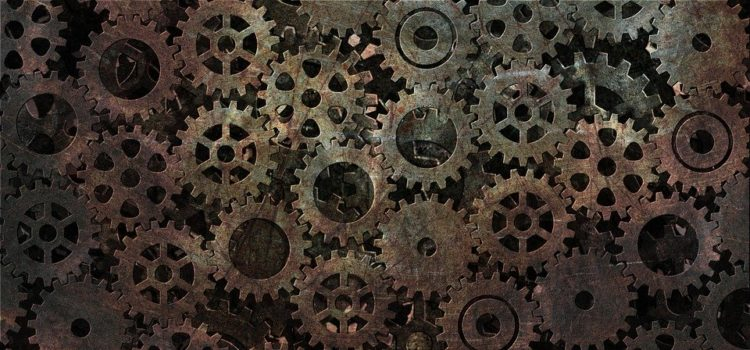 Klíčová odvětví českého průmyslu. Dokázali byste je všechny vyjmenovat?