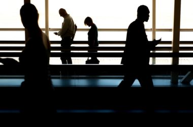 Jaká místa obvolat a obejít předtím, než se přestěhujete do zahraničí?