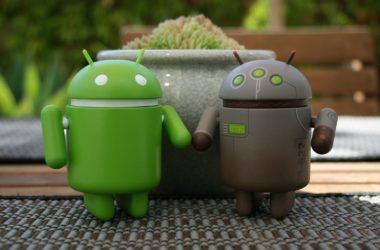 Problémy, které nejčastěji sužují Android