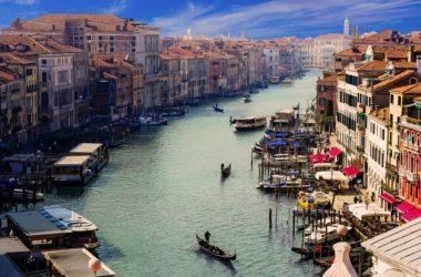 Itálie jako země zalitá sluncem. Co jste o ní možná nevěděli?