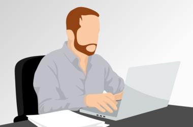 DPP, DPČ nebo HPP: Co je pro vás výhodnější?