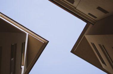 Chystáte se na zateplení střechy? Co je třeba vědět?