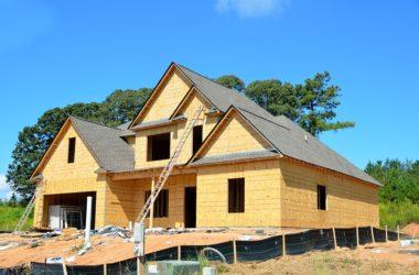 Vyžaduje dřevostavba pravidelnou údržbu?
