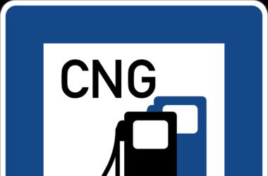 Co je to CNG a jaké má výhody?